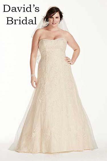 David's-Bridal-wedding-spring-summer-2016-curvy-27