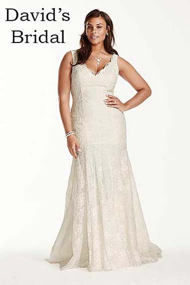 David's-Bridal-wedding-spring-summer-2016-curvy-28