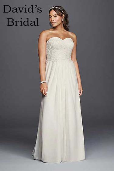 David's-Bridal-wedding-spring-summer-2016-curvy-36