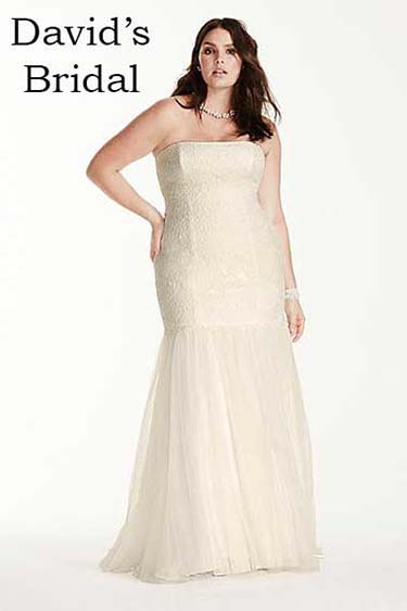 David's-Bridal-wedding-spring-summer-2016-curvy-4