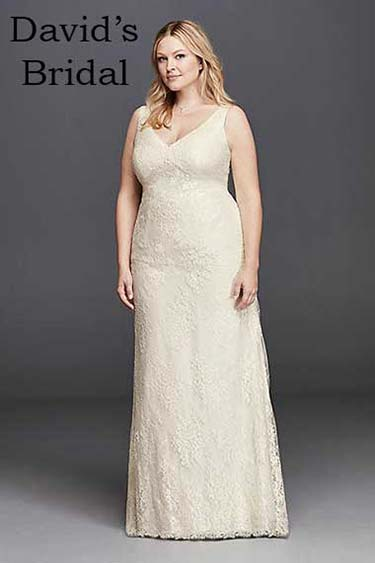 David's-Bridal-wedding-spring-summer-2016-curvy-5