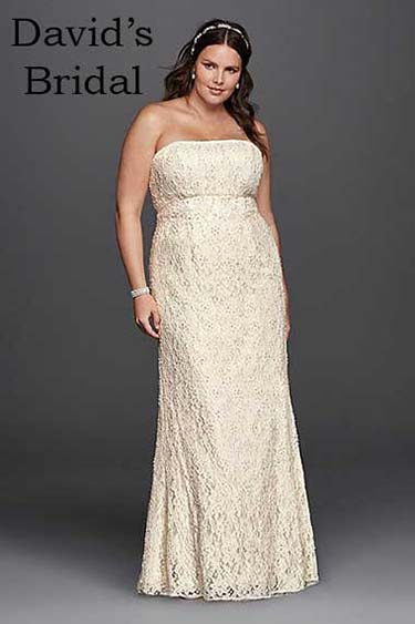 David's-Bridal-wedding-spring-summer-2016-curvy-6