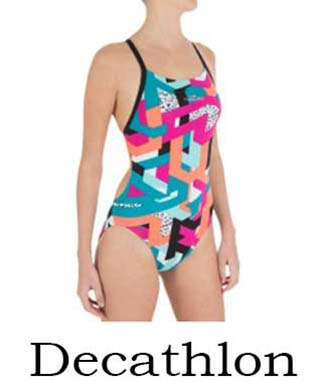 Decathlon-swimwear-spring-summer-2016-beachwear-18