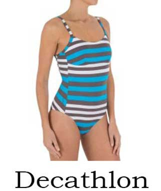 Decathlon-swimwear-spring-summer-2016-beachwear-33