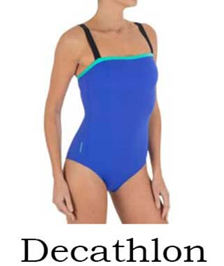 Decathlon-swimwear-spring-summer-2016-beachwear-65