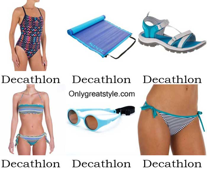 Decathlon-swimwear-spring-summer-2016-beachwear