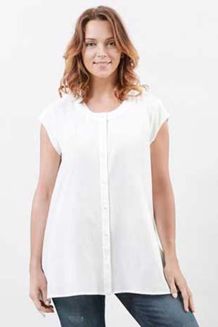 Elena-Mirò-plus-size-spring-summer-2016-for-women-14