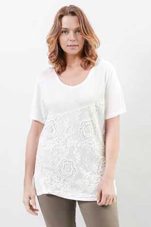 Elena-Mirò-plus-size-spring-summer-2016-for-women-40