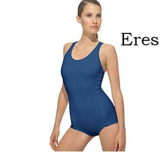 Eres-swimwear-spring-summer-2016-swimsuits-26