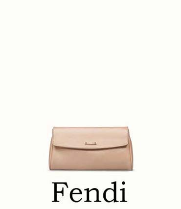Fendi-bags-spring-summer-2016-handbags-for-women-1
