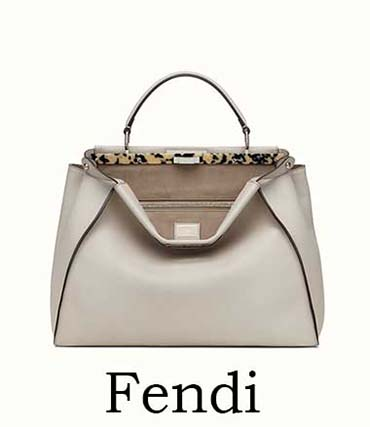 Fendi-bags-spring-summer-2016-handbags-for-women-10