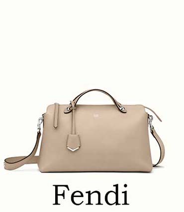 Fendi-bags-spring-summer-2016-handbags-for-women-12