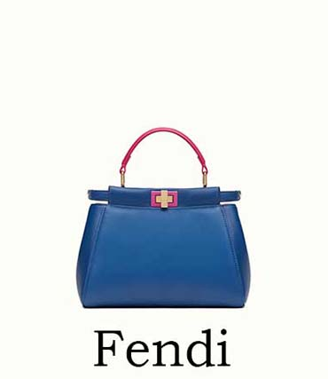 Fendi-bags-spring-summer-2016-handbags-for-women-13