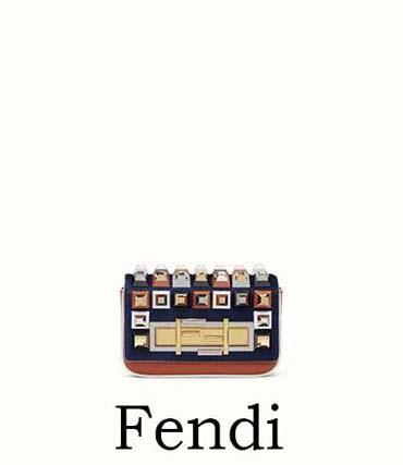 Fendi-bags-spring-summer-2016-handbags-for-women-14