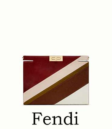 Fendi-bags-spring-summer-2016-handbags-for-women-15
