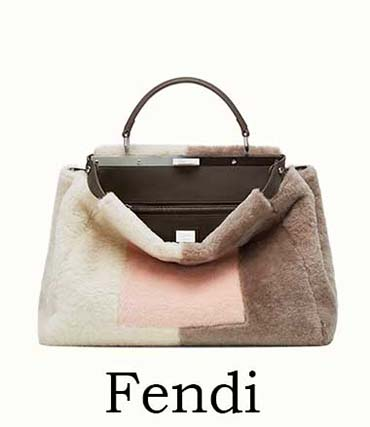 Fendi-bags-spring-summer-2016-handbags-for-women-16