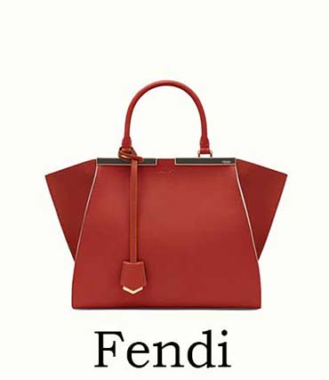 Fendi-bags-spring-summer-2016-handbags-for-women-17