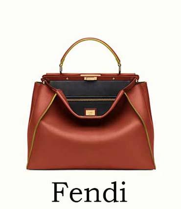 Fendi-bags-spring-summer-2016-handbags-for-women-19