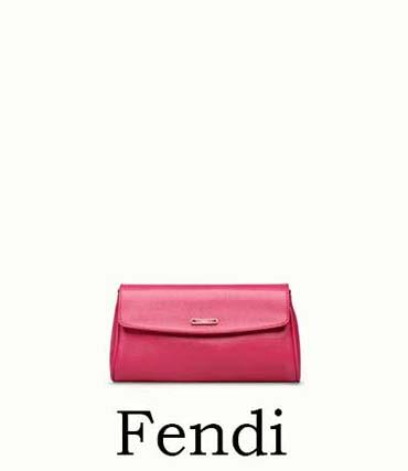 Fendi-bags-spring-summer-2016-handbags-for-women-2