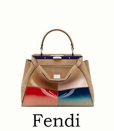 Fendi-bags-spring-summer-2016-handbags-for-women-20