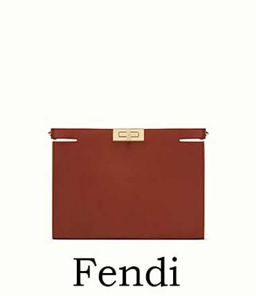 Fendi-bags-spring-summer-2016-handbags-for-women-21