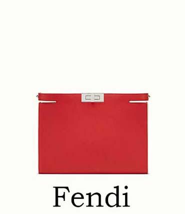 Fendi-bags-spring-summer-2016-handbags-for-women-22