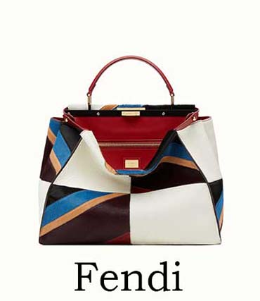 Fendi-bags-spring-summer-2016-handbags-for-women-23