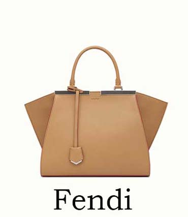 Fendi-bags-spring-summer-2016-handbags-for-women-25