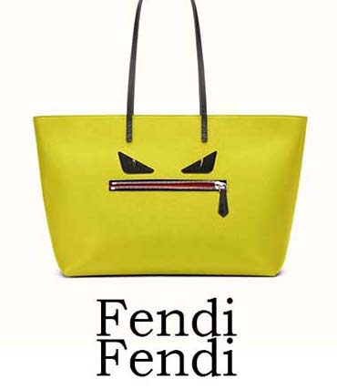 Fendi-bags-spring-summer-2016-handbags-for-women-26