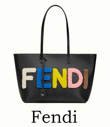 Fendi-bags-spring-summer-2016-handbags-for-women-27