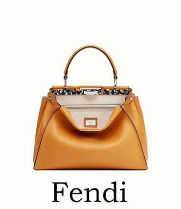 Fendi-bags-spring-summer-2016-handbags-for-women-28