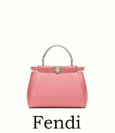 Fendi-bags-spring-summer-2016-handbags-for-women-29