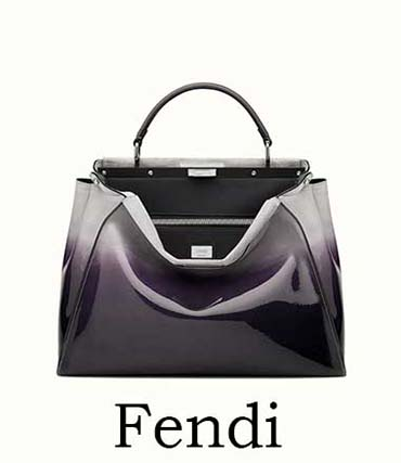 Fendi-bags-spring-summer-2016-handbags-for-women-3