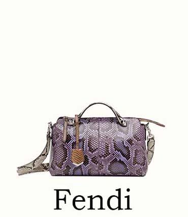 Fendi-bags-spring-summer-2016-handbags-for-women-30