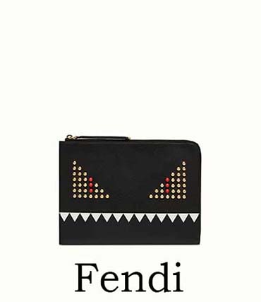 Fendi-bags-spring-summer-2016-handbags-for-women-31