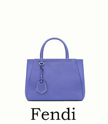 Fendi-bags-spring-summer-2016-handbags-for-women-33