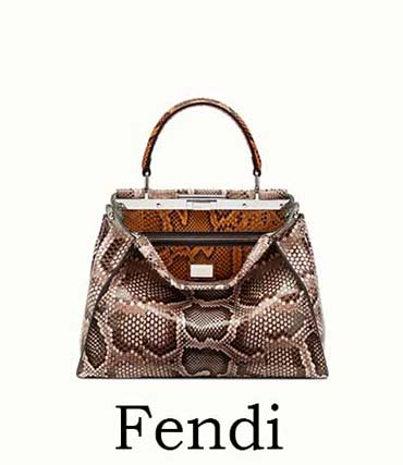 Fendi-bags-spring-summer-2016-handbags-for-women-34