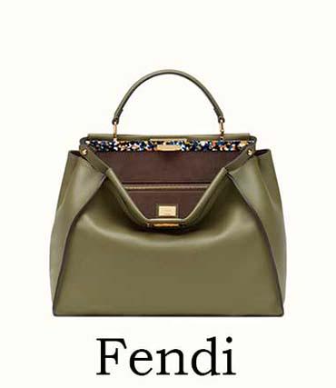 Fendi-bags-spring-summer-2016-handbags-for-women-35