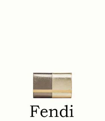 Fendi-bags-spring-summer-2016-handbags-for-women-36
