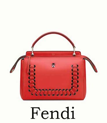 Fendi-bags-spring-summer-2016-handbags-for-women-37