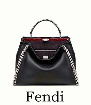 Fendi-bags-spring-summer-2016-handbags-for-women-38