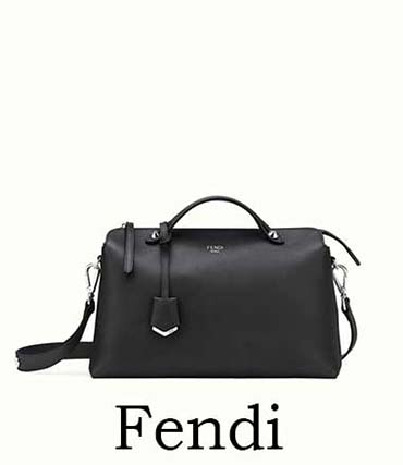 Fendi-bags-spring-summer-2016-handbags-for-women-4