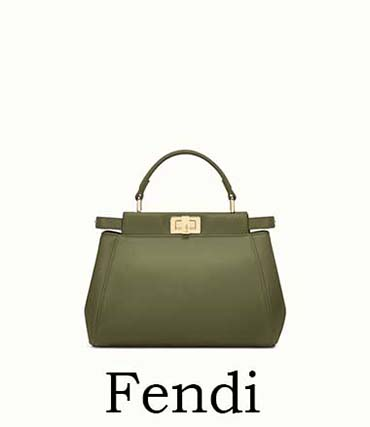 Fendi-bags-spring-summer-2016-handbags-for-women-40