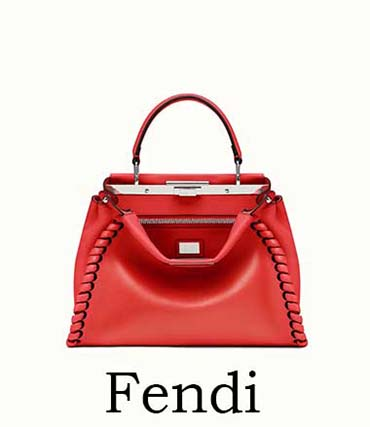 Fendi-bags-spring-summer-2016-handbags-for-women-41