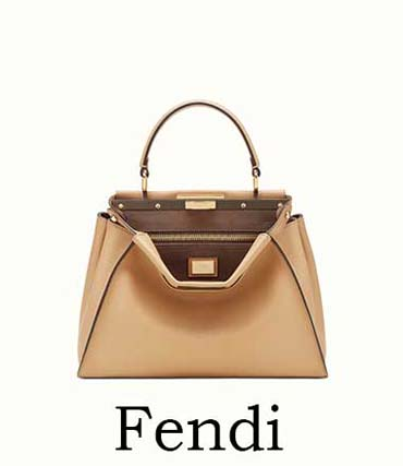 Fendi-bags-spring-summer-2016-handbags-for-women-42