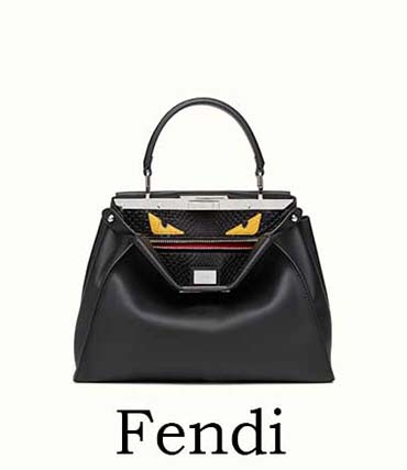 Fendi-bags-spring-summer-2016-handbags-for-women-43