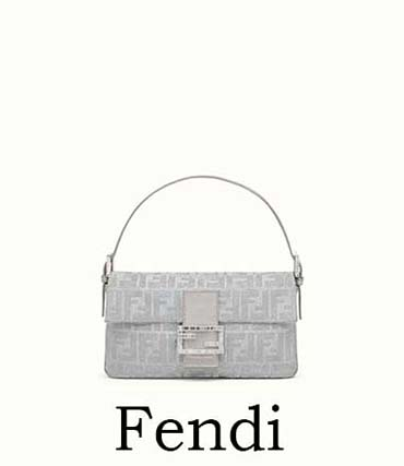 Fendi-bags-spring-summer-2016-handbags-for-women-44