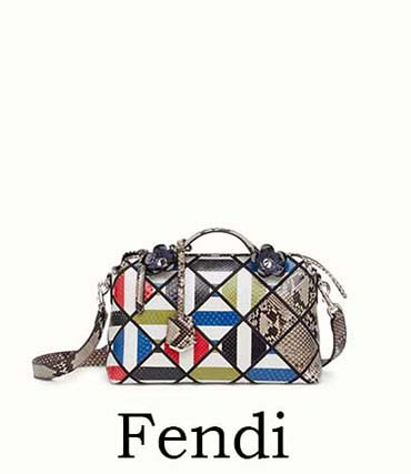 Fendi-bags-spring-summer-2016-handbags-for-women-45