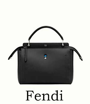 Fendi-bags-spring-summer-2016-handbags-for-women-46