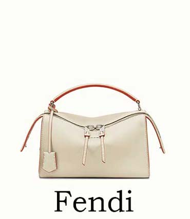 Fendi-bags-spring-summer-2016-handbags-for-women-47